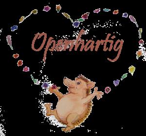 Openhartig_PNG_200x186