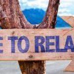 Vakantie met hooggevoelige kinderen